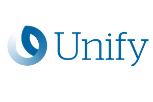 Unify logo 300x200